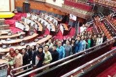 DAP Wanita Sabah