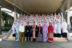 Kolej Universiti Islam Selangor