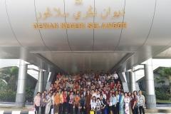 Penduduk-penduduk DUN Kinrara, Puchong [Kump 1]