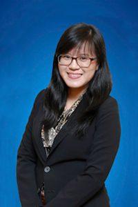 y.b. puan wong siew ki