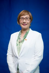 y.b. puan elizabeth wong keat ping