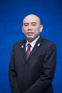 jawatankuasa pilihan pejabat daerah dan tanah (jp-padat)